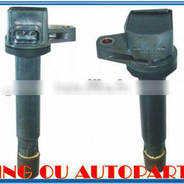 AUTO/CAR Engine Ignition coil for HONDA Ignition coil Tester OEM 099700-0350/90048-52125