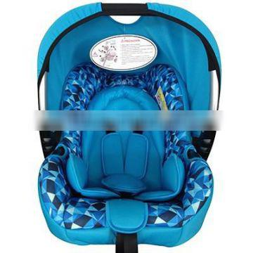 diamond baby carrier car seat