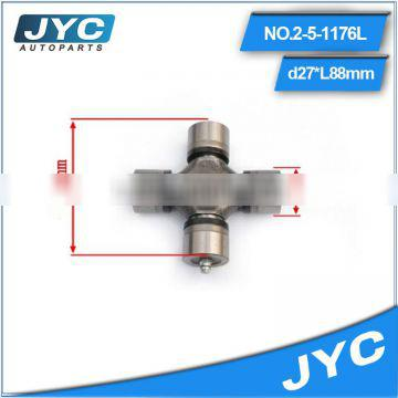 EX Cardon Universal Joint for Excavator machinery parts