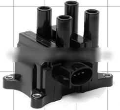 Ignition Coil FORD 1317972