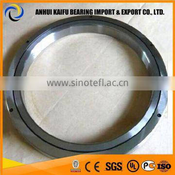 CRB3010 High quality Crossed roller bearing CRB 3010