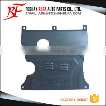 Best products high quality car engine cover from alibaba store