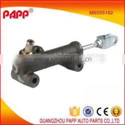 clutch master cylinder for mitsubishi l300 MB555192