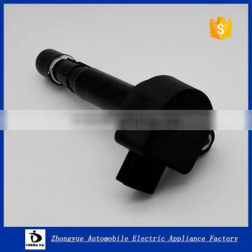 Denso auto parts dry Ignition coil pack OEM 099700-101 099700-102 30520-RNA-A01