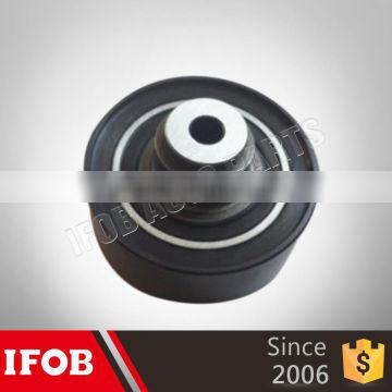 IFOB Car Part Supplier 038 109 244B Engine Parts belt tensioner