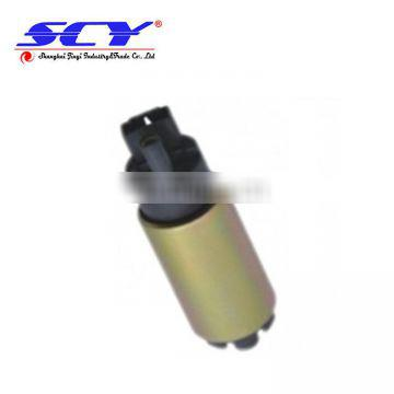 Automotive parts Suitable for FORD Electric Fuel Pump OE 0580453449 23221-46010 GCA740 GCA742
