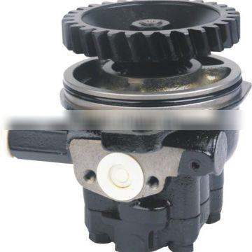 China No.1 OEM manufacturer, Genuine parts for Japanese power steering pump 6HH1 475-04158 1-19500466-0