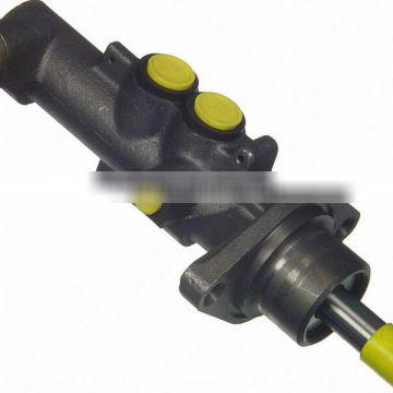 Brake Master Cylinder oem M390024, 130.61054, R122578, R129292, 12627 USED FOR AMERICA FAMOUS BRAND VEHICLE