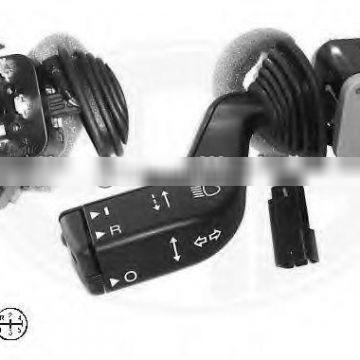 Turn Signal switch for Opel Omega OEM No 1241259/1241215