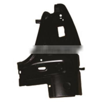 Steel Tail Lamp Housing Right 6001546680 6001551235 For LOGAN 2004-2012