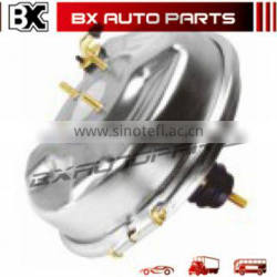 Brake Booster For 44610-AT300 Toyota