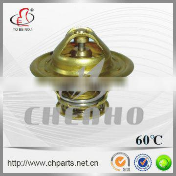 100% Tested Before shipment , Auto Cooling System Thermostat
