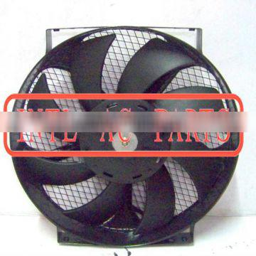 """10"""" inch electric Cooling Condenser Fan steel Universal Use"""