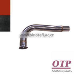 Stainless Steel Down pipe for Renault 5 GT Turbo
