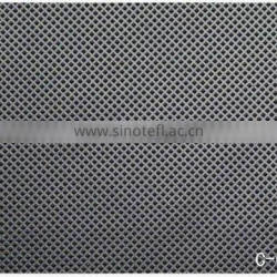 C006 Soft Standard Rubber Sheet for Shoes Repair Material Natural Rubber Material