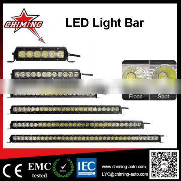 Samples Are Available Water Proof Rohs Certified Led Light Bar 24 Inch