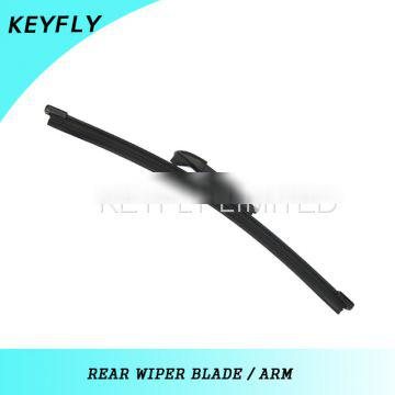 MERCEDES A-CLASS(W176) 2012 Auto window Rear Wiper blade & wiper arm