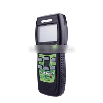 Hot Selling for 2015 u381 Professional Low Price high Quality Code Reader car diagnostic tool OBD2 OBDii CAN Code Reader