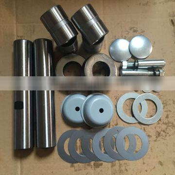 Hot sell king pin kit KP530 KP540 MC999420 MC999984 for truck