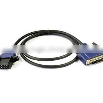 DG-DPA5-VOLVO 8 PIN Adapter for DPA 5 Dearborn Protocol Adapter 8 Commercial Vehicle Diagnostic Tool