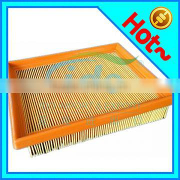 Auto air filter for PEUGEOT 1444 G9