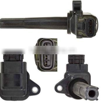 Ignition coil for lexus OE 90919-02228 88921383