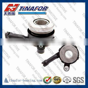 CHINESE CAR CLUTCH CHEERY A5 OE QR519MHA-1602501 5100109100