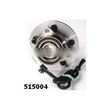 wheel hub (515004) used for FORD