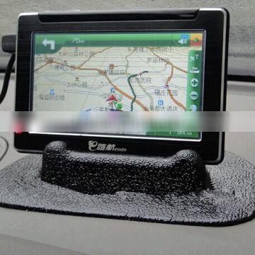 Factory In China Flexible GPS stand