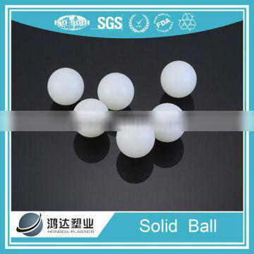 colorful 30mm solid ball with top quality