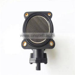New Original Mass Air Flow Sensor Meter 22680-5M000 0280218152 for Nissan Sentra 1.8L 2000-2002