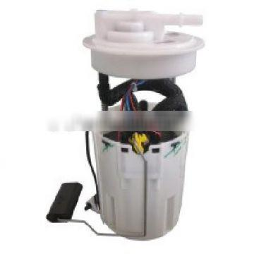 TOP QUALITY OF FUEL PUMP ASSEMBLY FOR NISSAN E8496M