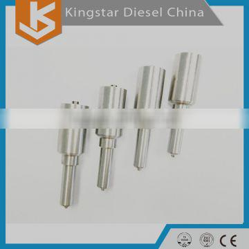 Top quality common rail injector nozzle VDO parts M1002P153 for injector A2C59511601