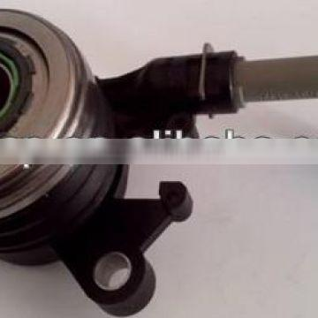 HYDRAULIC CLUTCH RELEASE BEARING FOR RENAULT / NISSAN 8200046103, 30620BN700, 3062000Q0A, 8200990502