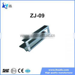 Led bar light mounting bracket, led warimg lights Mounting brackets, ZJ-09