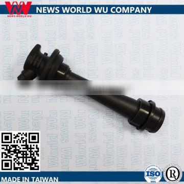 OK104+C725C+II2 Ignition Auto Parts for Ignition Rubber Boots of Ignition Coil