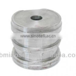 High Polished Hydraulic Tank Casting Product