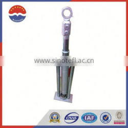 Hot Sale Multi Stage Hydraulic Ram