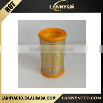 Factory Good Quality Best Price Air Filter 7701039857 for Renault