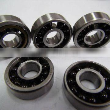 Turbocharger Ceramic Ball Bearing