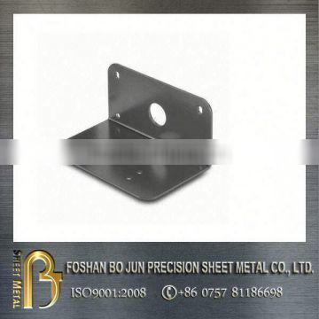 adjustable metal angle bracket , metal bracket , steel bracket