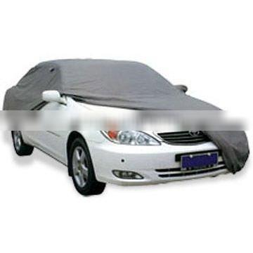 car cover with good quality and cheap price, exported to america, germany and russia