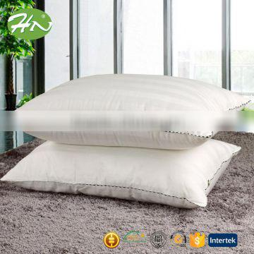luxury hotel filling microbeads gogo pillow