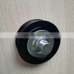 Belt tensioner idler sub-assy for Coaster RZB40 88440-36170