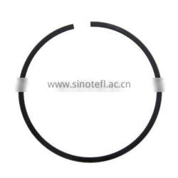 In stock M11 piston ring 3899413 diesel engine spare parts