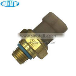 New Oil Fuel Pressure Sensor Sender Switch Transducer For CUMNINS CGE280 GAS PLUS 4921503 3348579 3348580