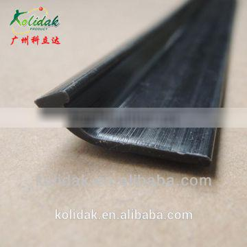 Al-alloy door & window TPU plastic strip