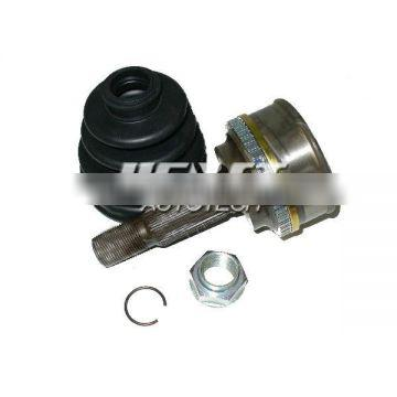 C.V. drive shaft Joint 43410-12670 for TOYOTA COROLLA