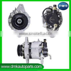 car alternator starter parts for toyota