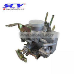 Carburetor Suitable for Mitsubishi T 120SS 1980-2005 MD172818 MD-172818